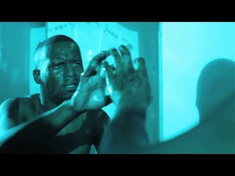 Fashawn ft. Berner - Kush Jar (prod. Nima Fadavi) (Music Video)
