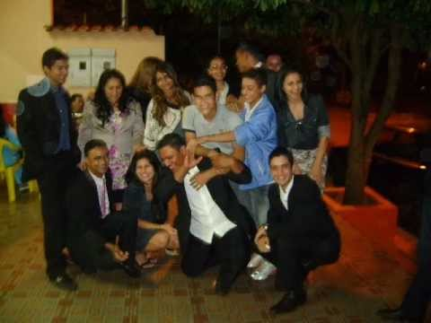 CCB mocidade Mato Grosso do sul