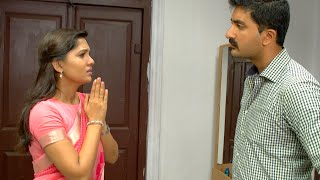 Deivamagal : Episode 731 - 29th August 2015