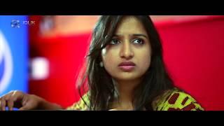 Money Vs Manishi Telugu Short Film 2016    Directed By Kaushik Babu - IQLIKCHANNEL