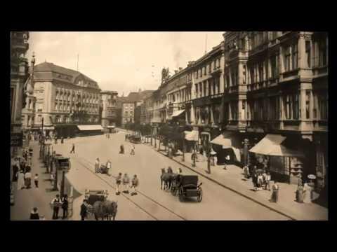 Bytom z roku 1921, Plac Franciszka Józefa