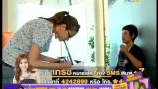 [18-03-2010] The Star 6 : Act-The Star Daily_Clip 002.mpg