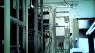 Фильм «Пиратская бухта: вдали от клавиатуры» (2013)