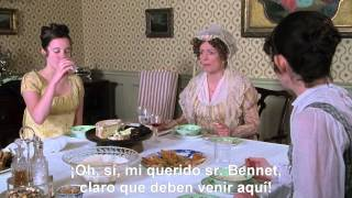 descargar pride and prejudice subtitulada