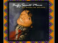 Buffy Sainte Marie - &quot;Bury My Heart at Wounded Knee&quot;