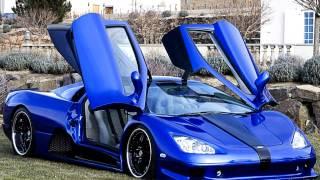 sehr schnelle autos schnellste autos der welt - YouTube