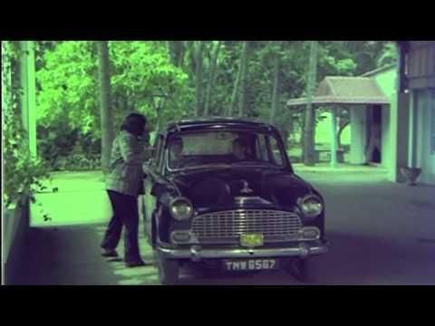 Pattakathi Bairavan Tamil movie Online DVD