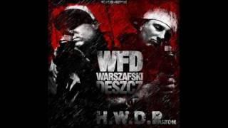 Warszafski Deszcz - H.W.D.Piratom