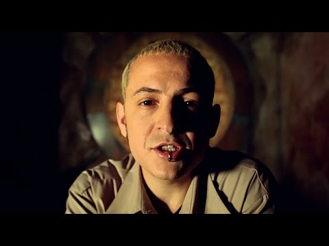 Teledysk Linkin Park -