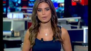 سقوط شبكة أم إسلام للفرفشة و ضبط 19 أثناء ممارسة الجنس الجماعي