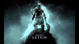 The Elder Scrolls: Skyrim (Dragonborn DLC)
