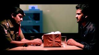 The Gift Box || Telugu Short Film 2015 || Presented by iQlik Movies - IQLIKCHANNEL