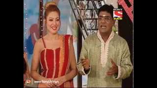 Tarak Mehta Ka Ooltah Chashmah : Episode 1765 - 30th October 2014