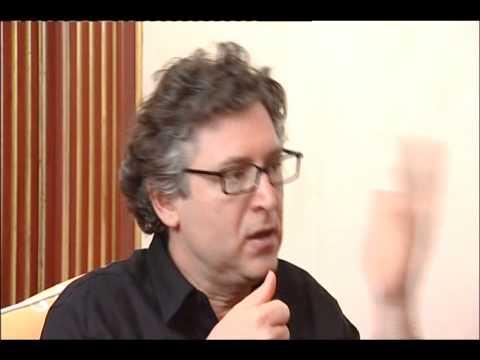 Entretien avec Michel Onfray