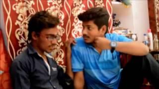 HYDERABAD BOYS TELUGU SHORT FILM TRAILER- Pataas - YOUTUBE