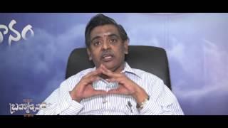 Brahmotsavam making video - idlebrain.com - IDLEBRAINLIVE