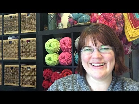 GKK Live with Kristen (testing feature; join me!)