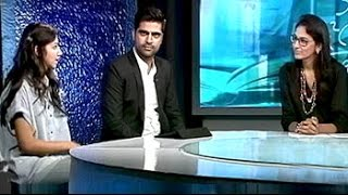 Dream, visualise, achieve: Be an entrepreneur - NDTV
