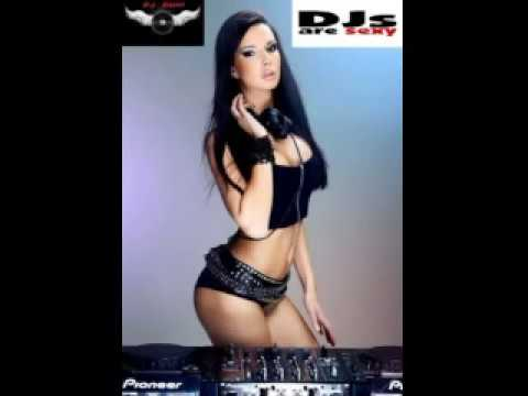 DJ Duki Kalinic-Stari folk hitovi in the house I deo vol.1