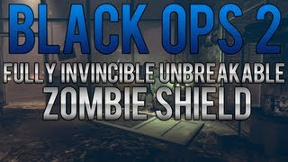 Zombie song black ops part 1 2