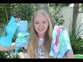 Bathing Suit Collection! Ft. misskl
