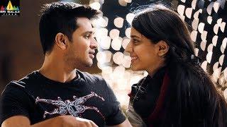 Kirrak Party Teasing Trailer | Latest Telugu Trailers 2018 | Nikhil Siddharth, Samyuktha - SRIBALAJIMOVIES
