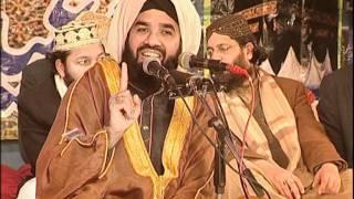 naat Rashid hussain gilani