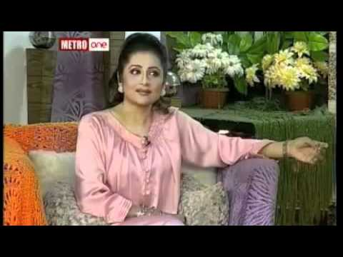 Morning Delight along with Shagufta Yasmeen, Mehran Khan Durrani & Uzair Hasan (3)