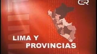 Spot Parlamento Virtual Peruano