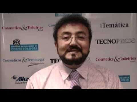 Juan Miranda (Mexico) - Convite