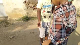 Short film Telugu children's - YOUTUBE