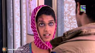 Main Na Bhoolungi - 19th February 2014 : Episode 43