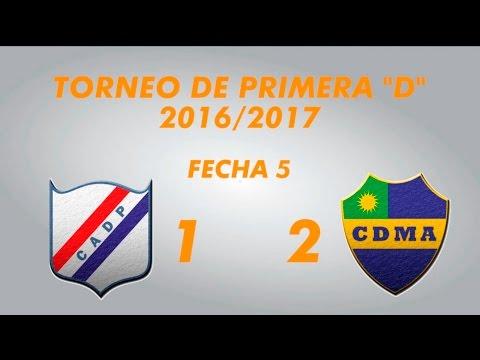 Un Lechero que se hizo fuerte en Liniers mereció más goles en su victoria ante el Guaraní