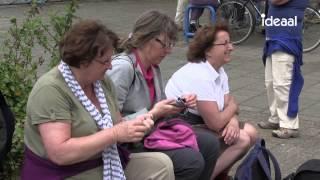 AW4D (dag van Doetinchem)