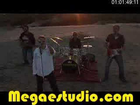 chicanos loco video clip Damianchicano 1176 views Chicanos Loco damian ruiz