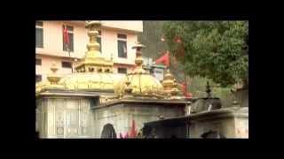 Jhande Wali -  Maa Jhandewali Bhajan - Top Navratri Bhajans - Mata Ke Bhajan - THEBHAKTISAGAR