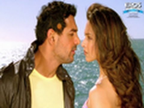 Desi Boyz - Jhak Maar Ke