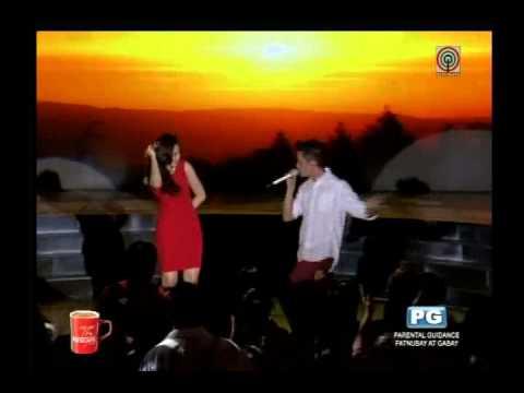 Sarah G. & Bamboo - Umagang Kay Ganda