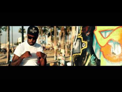 Young Rook - Young Rook Feat. Trae the Truth