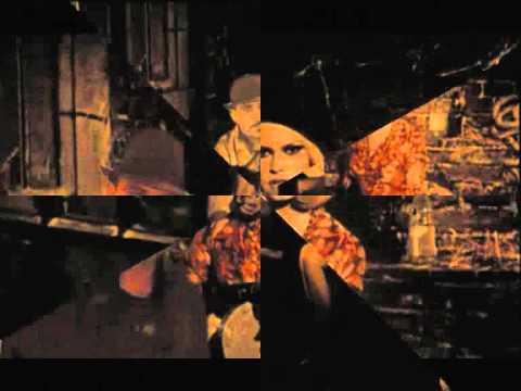 My Music Serge, Bardo apartament, shtepi, makina, ofroj, kerkoj, pune, tirane, apartamente