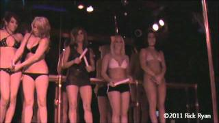 Free porn pull movie