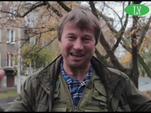 """Filmik promocyjny. Możliwe, że Piotr Cyrwus przestanie być wkrótce przestanie być kojarzony z postacią Ryśka z """"Klanu""""."""