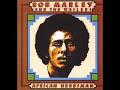Bob Marley And The Wailers - Small Axe