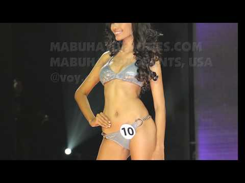 JOSEPH VITUG REVEALS HIS BB. PILIPINAS '10 TOP 5!!!