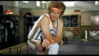 Bud light jackie moon tv commercial youtube aloadofball Images