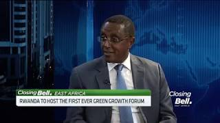 Rwanda to host first ever Africa Green Growth Forum - ABNDIGITAL