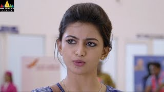 Actress Anandhi Best Scenes Back to Back | Latest Telugu Movie Scenes | Sri Balaji Video - SRIBALAJIMOVIES