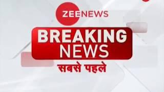 Breaking News: Toxic alcohol kills 110 in Assam, hundreds hospitalised - ZEENEWS