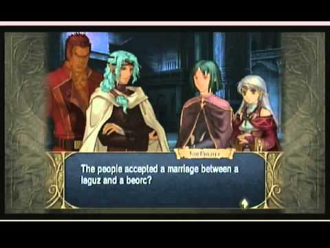 The PyrOnly Illogical Radiant Dawn Disaster: Endgame 8