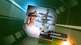 Навибулгар подкрепя ПФК Лудогорец